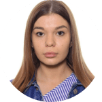 Марина Грищенко eurostudy