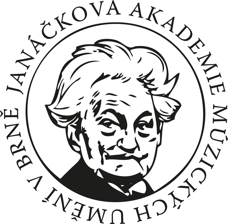 Академия музыки имени Яначека eurostudy