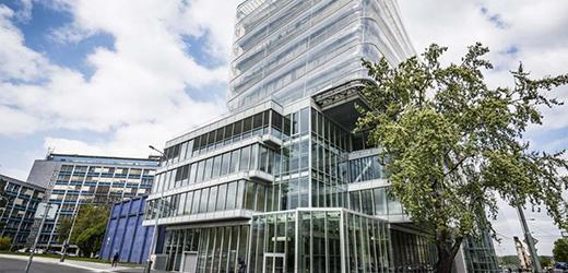 чешский технический университет eurostudy