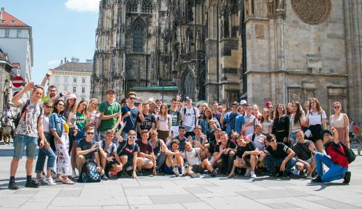 международный союз молодежи euorstudy