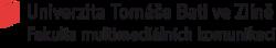 Университет Томаша Бати в Злине (УТБ)
