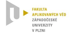 Западночешский университет в Пльзене