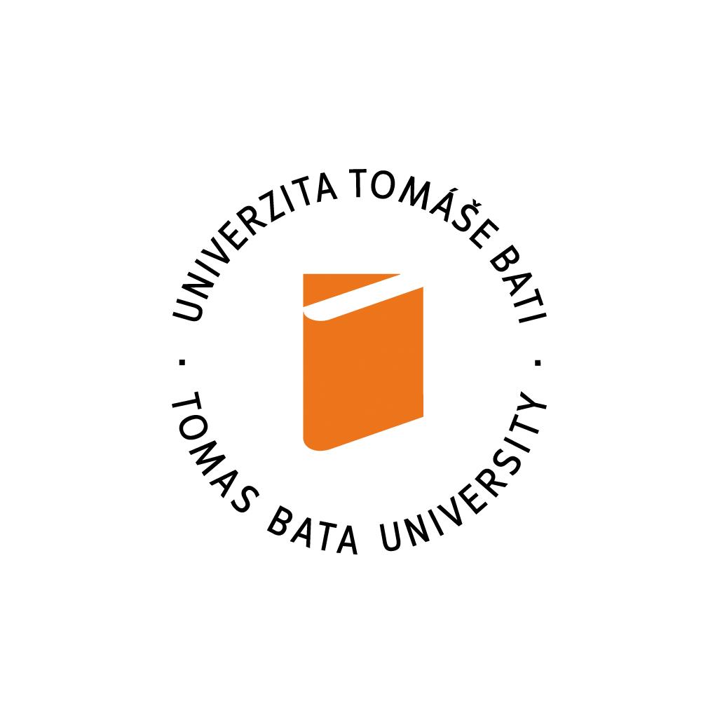 Университет Томаша Бати eurostudy