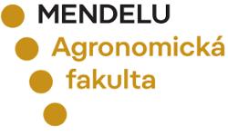 mendelu agronomicka fakulta eurostudy