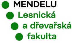 mendelu lesnicka a drevarska fakulta eurostudy