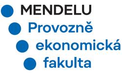 mendelu provozne ekonoicka fakulta eurostudy