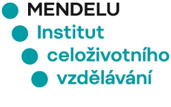 mendelu institut celozivotnniho vzdelani eurostudy