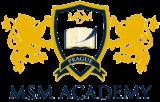 msm-academy