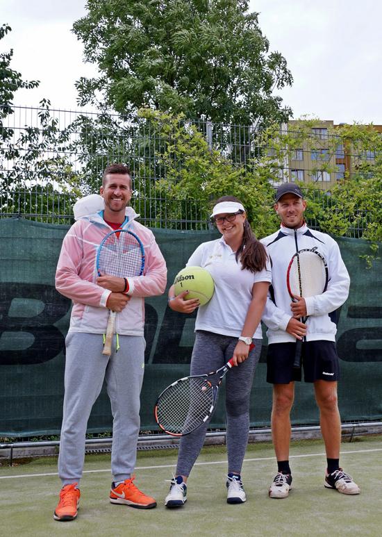 уроки тенниса eurostudy