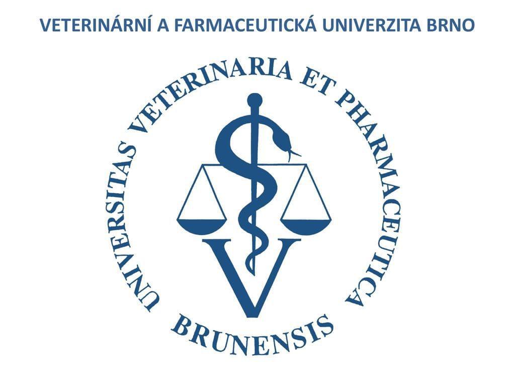 Ветеринарно-фармацевтический университет eurostudy