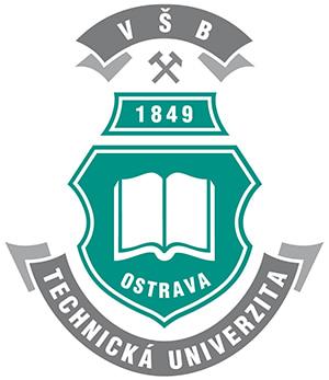 Технический университет Остравы VŠB eurostudy