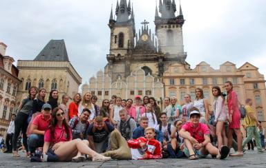 межуднародный союз молодежи eurostudy