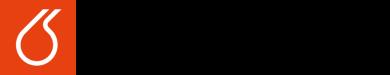 všсht logo
