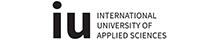 iu university