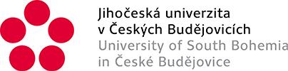 Южночешский Университет