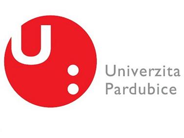 Пардубицкий Университет