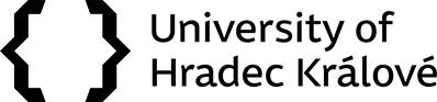 Университет Градец-Кралове